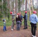 meeskonnat-seikluspargis-padise-seikluspark-kallaste-turismitalus-kallaste-talu-rksa-hingega-talu-harjumaal-wwwkallastetaluee-kallaste