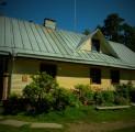 peamaja-suvel-maja-eest-wwwkallastetaluee-majutus-harju