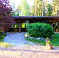 peamaja-suvesaal-lilled-ja-phklipuu-treaktor-muuseum-kallaste-talu-turismitalu-holiday-resort-majutus-toitlustus-aktiivne-puhkus-saun