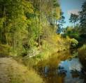 peamaja-tareke-helmi-kallaste-turismitalu-pakub-erilisi-elamusi-tule-ja-saa-osa-rksa-hingega-talu-wwwkallasteturismitaluee