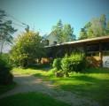 peamaja-terrass-soe-hubane-ja-dus-wwwkallastetaluee-majutus-harjumaal-vaid-45-km-tallinnast-majutus-toitlustus-seminarid