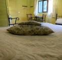phkemajad-harjumaal-johannes-toad-ootavad-puhkama-kallaste-turismitalu-pakub-erilisi-elamusi-tule-ja-saa-osa-rksa-hingega-talu-wwwkal