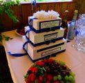 pulmad-kallaste-turismitalu-peamaja-suvesaal-rustic-fairy-weddintg-maasikad
