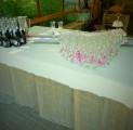 pulmad-tervituslaud-wwwkallastetaluee-majutus-harjumaal-vaid-45-km-tallinnast-majutus-toitlustus-seminarid