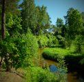 rohelust-tis-suvi-kallaste-turismitalus-rksa-hingega-talu-padisel-majutus-seminariruumid-konverentsid-meeskonnat-koolitused-laagrid-