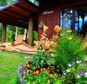 saunamaja-heino-mnus-saunamaja-suurematele-seltskondadele-saunapidu-suvepevad-sauna-rmud-kallaste-turismitalu-padisel-harjumaal-s