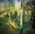 seikluspark-ja-puhkekeskus-kallaste-turismitalu-ootab-kiki-klla-