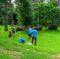 seiklusring-padise-seikluspark-aktiivne-tegevus-meeskonnat-tegevused-vahvad-lesanded-ja-kaasahaarav-programm-parimad-vimalused-ka