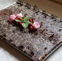 shokolaadi-apelsini-tort-kallaste-turismitalu-wwwkallastetaluee
