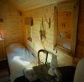 tareke-aili-cottage-aili-in-the-forest-kallaste-talu-rksa-hingega-talu-harjumaal-wwwkallastetaluee-kallaste-talu-turismitalu-holiday-r