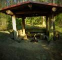 tareke-aili-grillimise-koht-kallaste-talu-rksa-hingega-talu-harjumaal-wwwkallastetaluee-kallaste-talu-turismitalu-holiday-resort-in-par