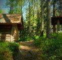 tareke-aili-ja-grillimise-koht-kallaste-talu-rksa-hingega-talu-harjumaal-wwwkallastetaluee-kallaste-talu-turismitalu-holiday-resort-in