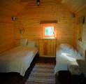tareke-aili-metsa-sees-ja-eriline-kallaste-talu-rksa-hingega-talu-harjumaal-wwwkallastetaluee-kallaste-talu-turismitalu-holiday-resort