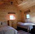 tareke-aili-sisevaade-cottage-aili-dreamcachers-kallaste-talu-rksa-hingega-talu-harjumaal-wwwkallastetaluee-kallaste-talu-turismital