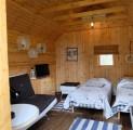 tareke-berta-kallaste-talu-rksa-hingega-talu-harjumaal-wwwkallastetaluee-kallaste-talu-turismitalu-holiday-resort-in-paradise