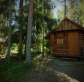 tareke-berta-ja-mari-nende-vaheline-lkkeplats-accomodation-in-cottage-kallaste-turismitalu-harjumaal-rksa-hingega-talu-wwwkallasteta