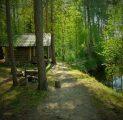tareke-helmi-kloostri-je-kaldal-grillimise-ja-lkke-kohaga-romantiline-tareke-kallaste-talu-rksa-hingega-talu-harjumaal-wwwkallastetalue