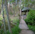 tareke-helmi-cottage-helmi-by-the-river-kloostri-je-kaldal-kallaste-talu-rksa-hingega-talu-harjumaal-wwwkallastetaluee-kallaste-talu