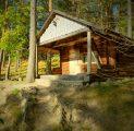 tareke-helmi-imeline-sgis-eestimaa-imeline-loodus-kallaste-turismitalu-pakub-erilisi-elamusi-tule-ja-saa-osa-rksa-hingega-talu-wwwk
