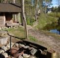 tareke-helmi-ja-lkkekoht-kloostri-je-kaldal-kallaste-turismitalu-2015-kevad-suvi-www-kallastetaluee-rksa-hingega-talu-padisel-harjumaal-