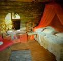 tareke-helmi-sisevaade-kallaste-talu-rksa-hingega-talu-harjumaal-wwwkallastetaluee-kallaste-talu-turismitalu-holiday-resort-in-paradis