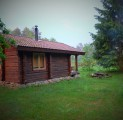 tareke-hilja-holiday-resort-in-padise-harjumaa-only-45-km-from-tallinn-wwwkallastetaluee-kallaste-turismitalu-o-metsapuh