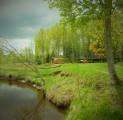 tiigi-kompleks-saun-ja-majutusruumid-ning-lkkekoht-visematele-seltskondadele-kallaste-talu-rksa-hingega-talu-harjumaal-wwwkallastetalue