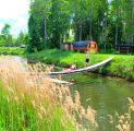 tiik-kullese-spa-veemnud-aktiivne-puhkus-lapsed-vesi-suvi-imeline-loodus-kallaste-talu-turismitalu-holiday-resort-in-estonia