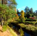 vaade-ja-vrvid-imeline-sgis-eestimaa-imeline-loodus-kallaste-turismitalu-pakub-erilisi-elamusi-tule-ja-saa-osa-rksa-hingega-talu-ww