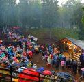 vihm-kalju-lava-suvekontsertide-paradiis-padisel-parimad-ritused-maitsev-toit-ja-imeline-loodus-ritused-kogu-perele-kontserdid-