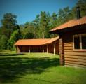 alumine-kompleks-holiday-resort-in-padise-harjumaa-only-45-km-from-tallinn-wwwkallastetaluee-kallaste-turismitalu-o-metsapuhkus-kauni-loo