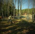 disc-golfi-mng-padisel-kallaste-turismitalus-kallaste-turimitalu-rksa-hingega-talu-wwwkallastetaluee