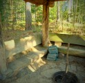 grillimise-koht-aili-ees-kallaste-turismitalu-rksa