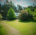 hoovimaja-suvel-cortyard-house-in-summer-holiday-resort-in-padise-harjumaa-only-45-km-from-tallinn-wwwkallastetaluee-kallaste-turismitalu-