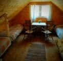 hoovimaja-tuba-5-kallaste-turimitalu-wwwkallastetaluee