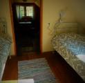 hoovimaja-tuba-nr-5-kallaste-turimitalu-wwwkallastetaluee