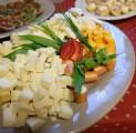 juustuvalik-2015-kallaste-turismitalus-padisel-harjumaal-turism-toitlustus-puhkemaja-loomapark-seikluspark-lasketiir-wwwkallasteta