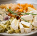 juustuvalik-kallaste-turismitalu-rksa-hingega-talus-wwwkallastetaluee