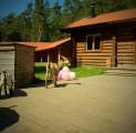 kitsed-alumises-kompleksis-holiday-resort-in-padise-harjumaa-only-45-km-from-tallinn-wwwkallastetaluee-kallaste-turismitalu-o-metsapuhkus