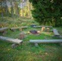 lkkeplats-kloostri-je-kaldal-vrvidemng-imeline-sgis-eestimaa-imeline-loodus-kallaste-turismitalu-pakub-erilisi-elamusi-tule-ja-saa-