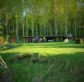 lasketiir-ja-tiigi-kompleks-kallaste-talu-rksa-hingega-talu-harjumaal-wwwkallastetaluee-kallaste-talu-turismitalu-holiday-resort-in-pa