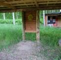 lasketiir-noolevise-in-padise-harjumaa-only-45-km-from-tallinn-wwwkallastetaluee-kallaste-turismitalu-o-metsapuhkus-kauni-looduse-kes