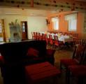 main-house-hall-saal-in-padise-harjumaa-only-45-km-from-tallinn-wwwkallastetaluee-kallaste-turismitalu-o-metsapuhkus-kauni-looduse-k
