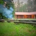 maja-johannes-holiday-resort-in-padise-harjumaa-only-45-km-from-tallinn-wwwkallastetaluee-kallaste-turismitalu-o-metsapu