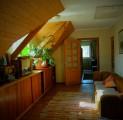 peamaja-2-korrus-wwwkallastetaluee