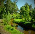 peamaja-ja-roheline-loodus-ning-kloostri-jgi-holiday-resort-in-padise-harjumaa-only-45-km-from-tallinn-wwwkallastetaluee-kallaste-turismita