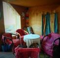peamaja-lhedal-olev-saun-kallaste-turismitalu-rksa-hingega-talus-wwwkallastetaluee