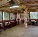 peamaja-terrass-main-house-terrace-in-padise-harjumaa-only-45-km-from-tallinn-wwwkallastetaluee-kallaste-turismitalu-o-metsapuhkus-ka