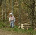 perepuhkus-looduse-keskel-family-vication-kallaste-turismitalus-kallaste-talu-rksa-hingega-talu-harjumaal-wwwkallastetaluee-kallaste-