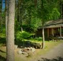 puhkemajad-harjumaal-jerne-tareke-helmi-grillimiskohaga-bbq-kallaste-turismitalu-rksa-hingega-talu-wwwkallastetaluee